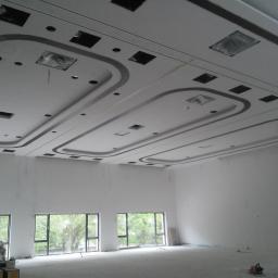 Sala konferencyjna HOTEL PRIMAVERA - JASTRZĘBIA GÓRA