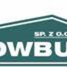 Nowbud Sp. z o.o. - Budowa domów Września