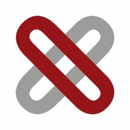 PROXIMA BIURO RACHUNKOWE - Plan Biznesowy Nowy Sącz