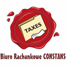 Biuro Rachunkowe CONSTANS Sp. z o.o. - Kadry Katowice