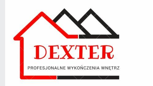DEXTER - Ocieplanie Pianką Dobroń