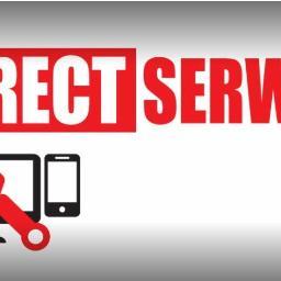 Direct Serwis - Firma IT Zamość
