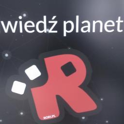 RORI Adam Kryński - Marketing IT Jastrzębie-Zdrój