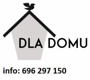 www.dla-domu.pl - Wyposażenie kuchni Nakło nad Notecią