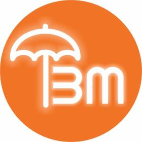 BM Biuro Rachunkowe Beata Misiaszek - Kancelaria Podatkowa Tarnów