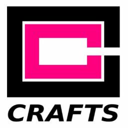 Crafts Sp.z o.o. - Call Center Kielce