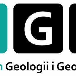Geolog Ciechanów 10