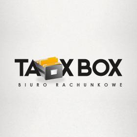 TaxBox Biuro Rachunkowe - Kadry Piaseczno