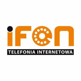 iFON.pl VARS Sp. z o.o - Telefonia internetowa Ożarów Mazowiecki