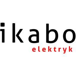 Ikabo Kamil Byrdziak - Montaż anten Kęty