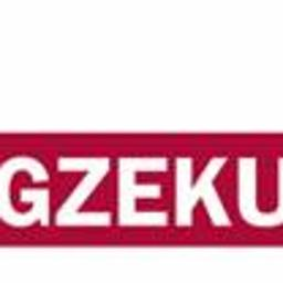 Egzekutor Inkaso Sp. z o.o. - Skup długów Ożarów Mazowiecki
