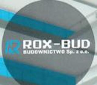 ROX-BUD Budownictwo - Kierownik Budowy Częstochowa