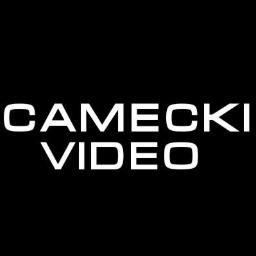 Camecki Video - Strony internetowe Jelenia Góra