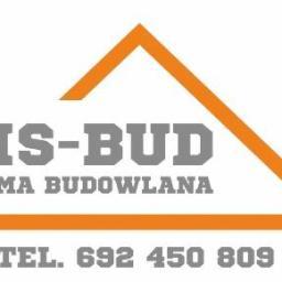 """Firma Usługowa """"Cis-Bud"""" s.c - Malarz Rakszawa"""