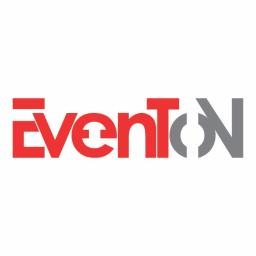 Eventon - Agencja marketingowa Olsztyn