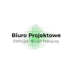 Biuro Projektowe PmProjekt Michał Podruczny - Projektowanie konstrukcji stalowych Jastrzębie-Zdrój