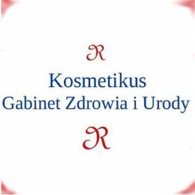 Gabinet podologiczno-kosmetyczny Kosmetikus - Wizażystki Grudziądz