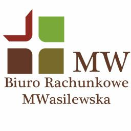 BIURO RACHUNKOWE MWASILEWSKA - Firma konsultingowa Lublin