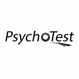 """Badania Psychologiczne Kierowców i Operatorów """"Psychotest"""" - Psychoterapia Warszawa"""