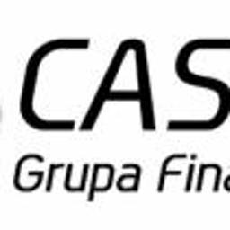 Cassis Grupa Finansowa - Call Center Wrocław