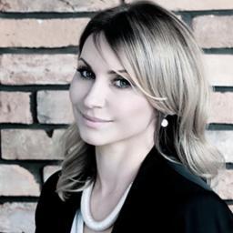 FIDEO Kancelaria Radcy Prawnego Eliza Targońska - Adwokat Prawa Karnego Gdańsk