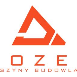 DOZER Mariusz Gołębiewski - Dla przemysłu metalurgicznego Koszalin