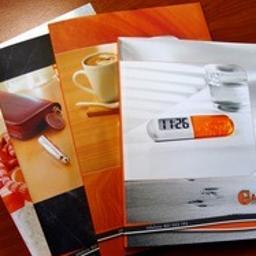 NETRA Reklama - Agencja reklamowa Jaworze