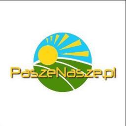 PHU PROMYK Anna Łusiak - Pasza Poznań