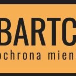OCHRONA BARTCZAK - Agencja ochrony Kamienna Góra