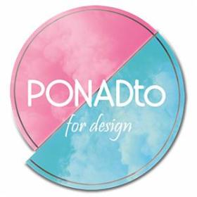 PONADto - Logo Firmy Lubin