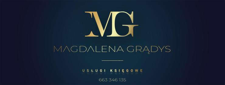 Magdalena Grądys - Rozliczanie Podatku Świdnica
