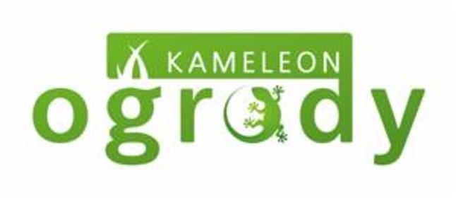 OGRODY KAMELEON Marcin Damek - Projekty Domów Jednorodzinnych Bielsko-Biała