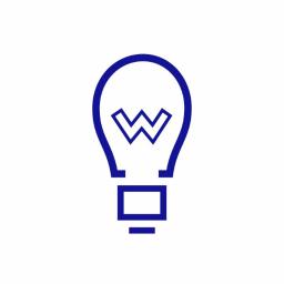 Wolfram sp. z o. o. - Alarmy Choszczno