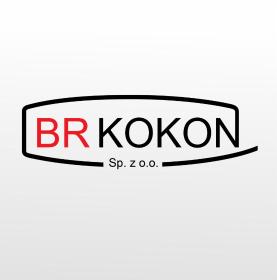BR KOKON Sp. z o.o. - Biuro rachunkowe Nowy Sącz