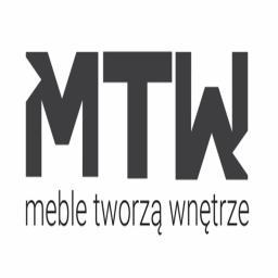 MTW Sławomir Dębinski Łukasz Pilarczyk Spółka cywilna - Nowoczesny Mebel Stryszów