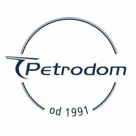Petrodom Paliwa Sp. z o.o. - Skład węgla Biała Podlaska