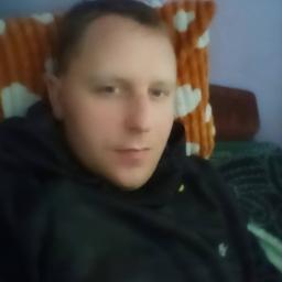 Dawid Joskowski - Rolety Okienne Zblewo