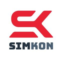 SIMKON SP.ZOO - Płyta karton gips Bielsko-Biała