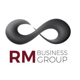 RM Business Group - Szkolenia menedżerskie Myszków