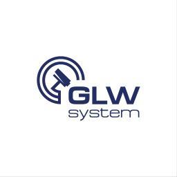 Galwan System - Kancelaria prawna Jordanów Śląski