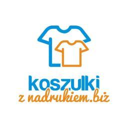 Milion Idei Tomasz Buczak - Nadruki na odzieży Dąbrowa Górnicza