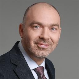 Marcin Zdyb. ekspert od ubezpieczeń - Ubezpieczenia OC Warszawa