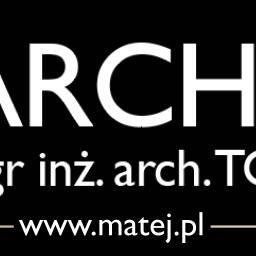 Biuro ARCHITEKTONICZNE, Biuro Inżynierskie Matej&Matej s.c. - Architekt Tomaszów Lubelski