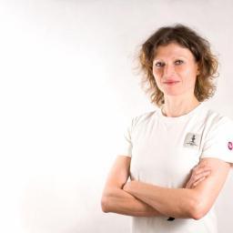Fit-Med Aleksandra Śliczna - Rehabilitant Kluczbork