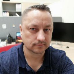 AJK Software Sp. z o.o. - Programista Legnica