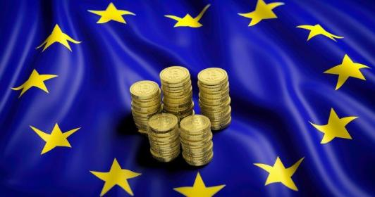 Fabryka dotacji - Biznes plan Włosań