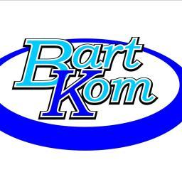 Bartkom - Programista Santok