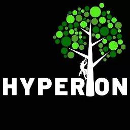 HYPERION - Trociny i zrębki drzewne Snowidza