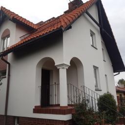 fasadapol - Układanie Glazury Bielsko-Biała