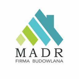 MADR Rafał Mras - Firmy budowlane Lębork